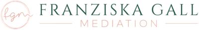 Franziska Gall – Mediation